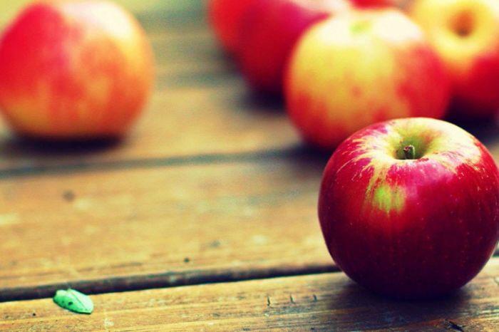 Jabuke kospice
