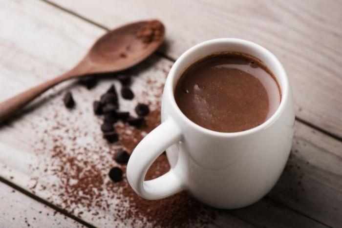 Kakao lijek napitak