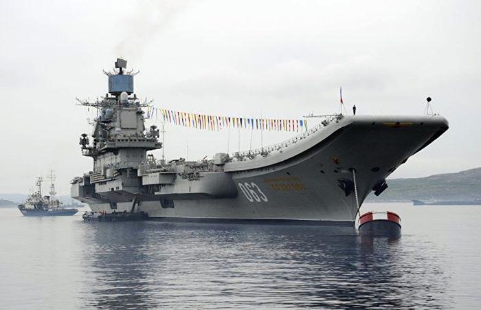 admiral koznjecov