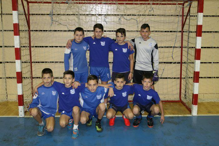 dfa liga (1)