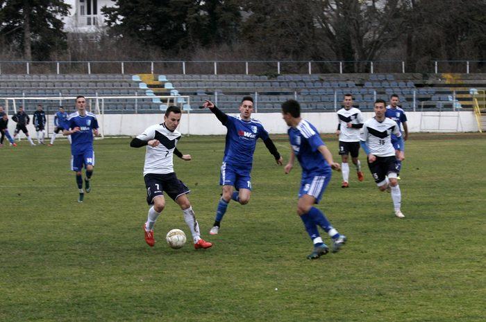 leotar sutjeska fudbal prijateljska (2)