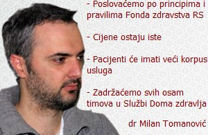 milan-tomanovic