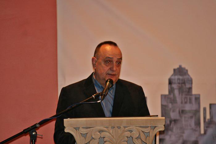 otvaranje simpozijuma teologija u javnoj sferi trebinje 2017 (2)