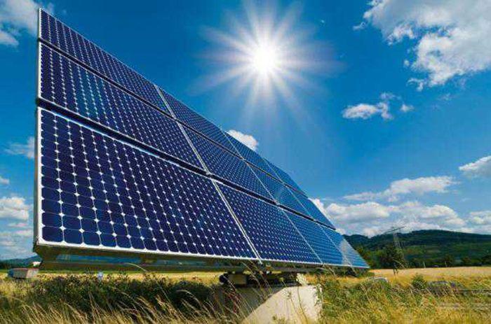 solarni panel limenke