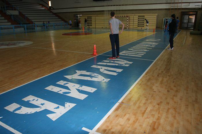sportska dvorana milos mrdic trebinje (1)
