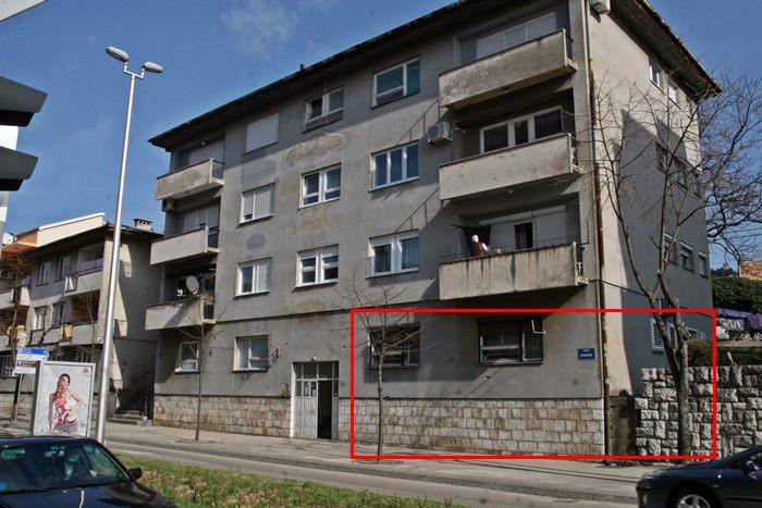 https://trebinjelive.info/2017/02/12/zkk-trebinje-03-juniorske-prvakinje-republike-srpske-foto/
