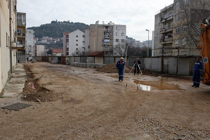 ulica jovana raskovica mokri dolovi (1)