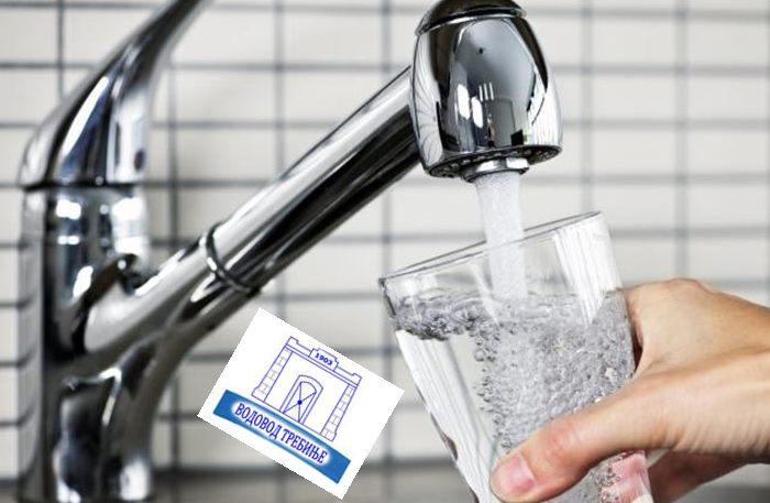 vodovod-trebinje poslovanje