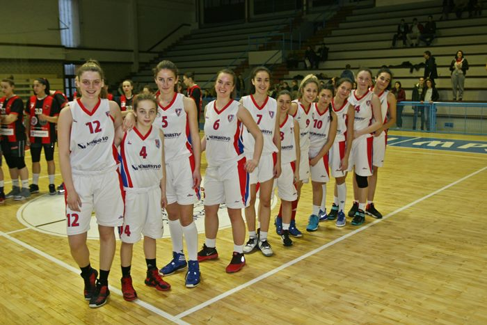 zkk trebinje 03 juniorske prvakinje rs (2)