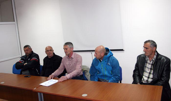 biciklisticki klub leotara