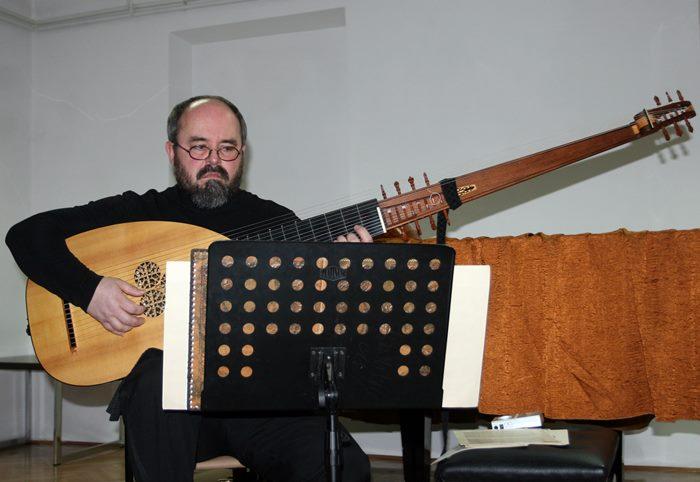 darko karajic koncert trebinje (2)