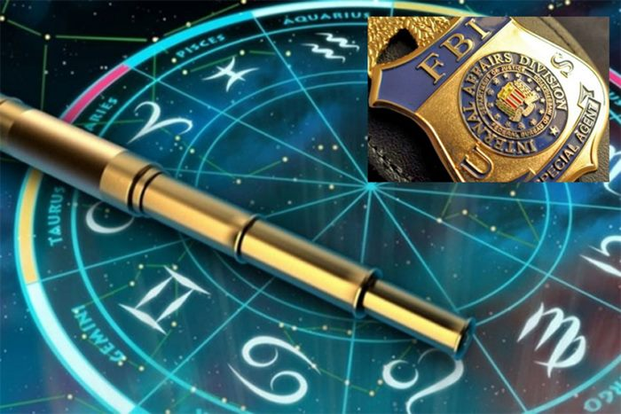 fbi statistika prema horoskopu