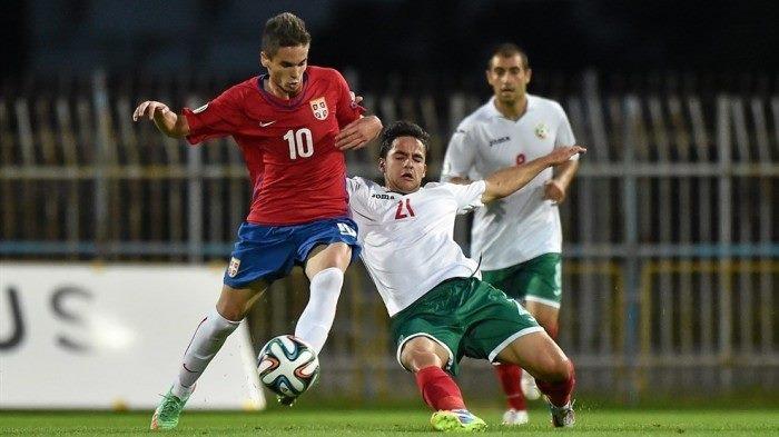 gacinovic-srbija-bugarska