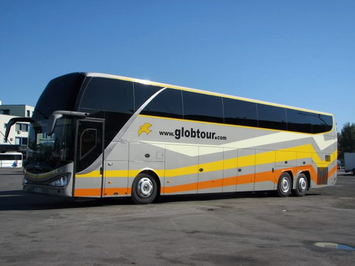 autobuska karta od beograda do novog sada SAZNAJEMO   Nova autobuska linija iz Trebinja do Beograda i Novog  autobuska karta od beograda do novog sada