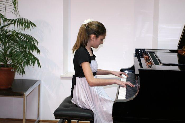 muzicka skola trebinje koncert