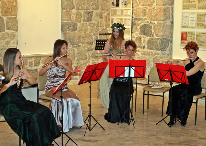 kvartet koncert trebinje (1)