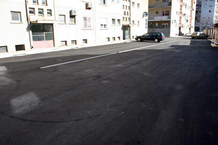 mokri dolovi asfalt (2)