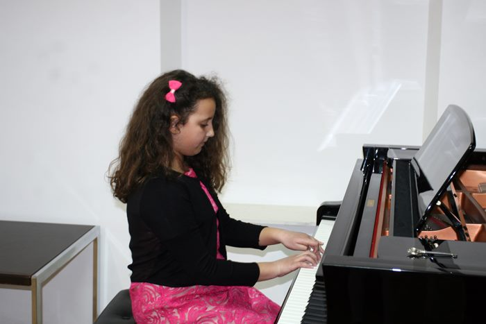 osmomartovski koncert muzicka skola (2)