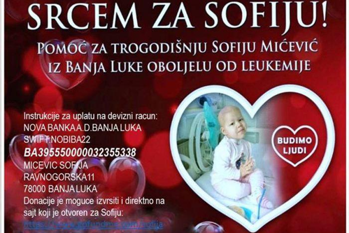 sofija micevic