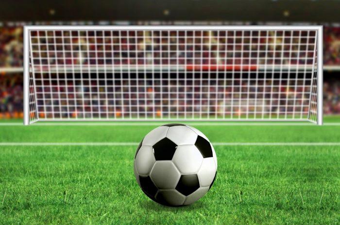 stadion fudbalski vjestacka trava trebinje