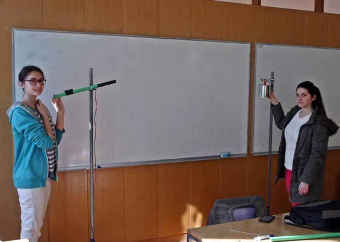 ucenici gimnazije takmicenje fizika (2)
