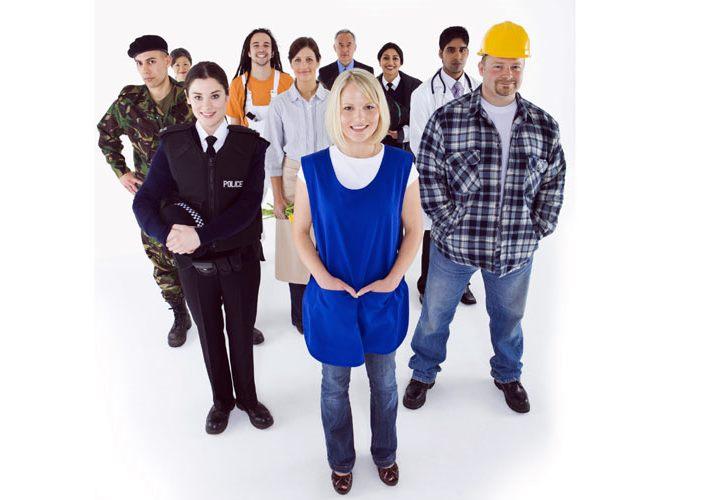 zaposleni-radnici