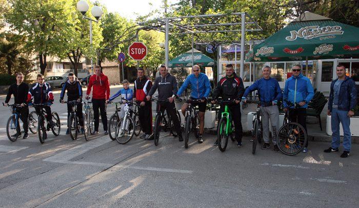 biciklisti zavala (3)