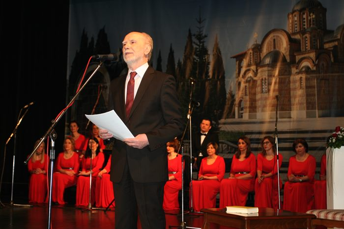 ducicev dan vece laureata (1)