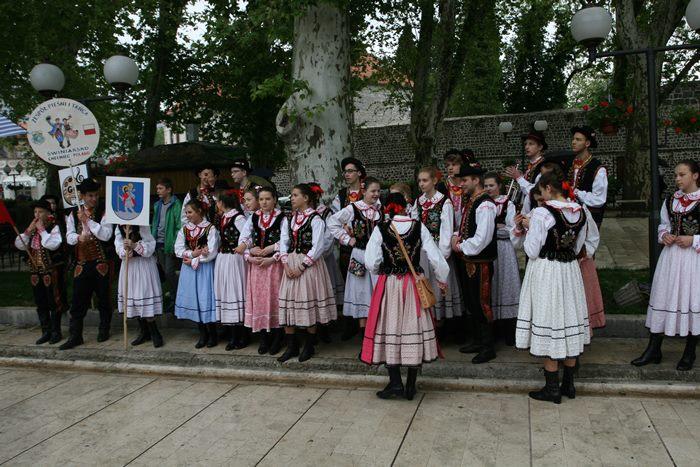 festival folklora trebinje 2017 (1)