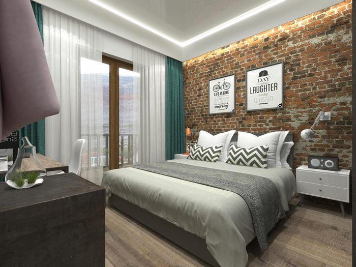 hotel sl industry trebinje (2)