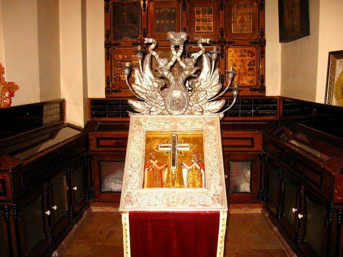 hristovo vaskrsenje (12)