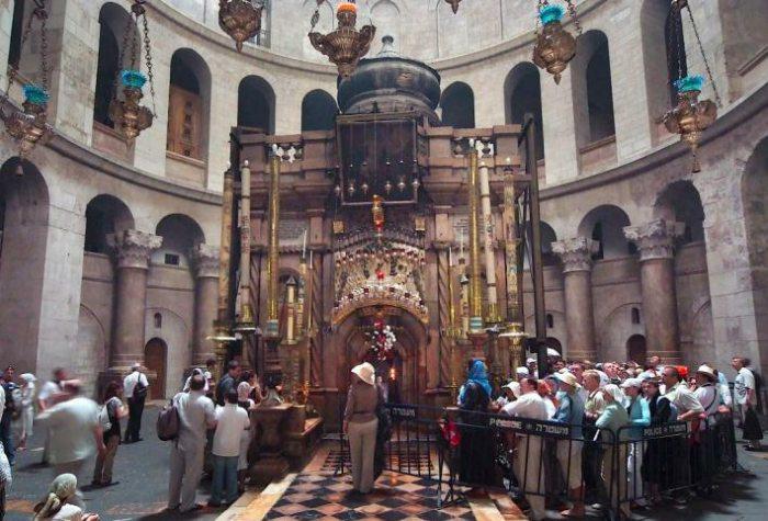 hristovo vaskrsenje (13)