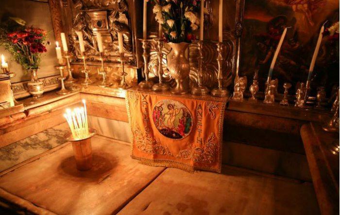 hristovo vaskrsenje (15)