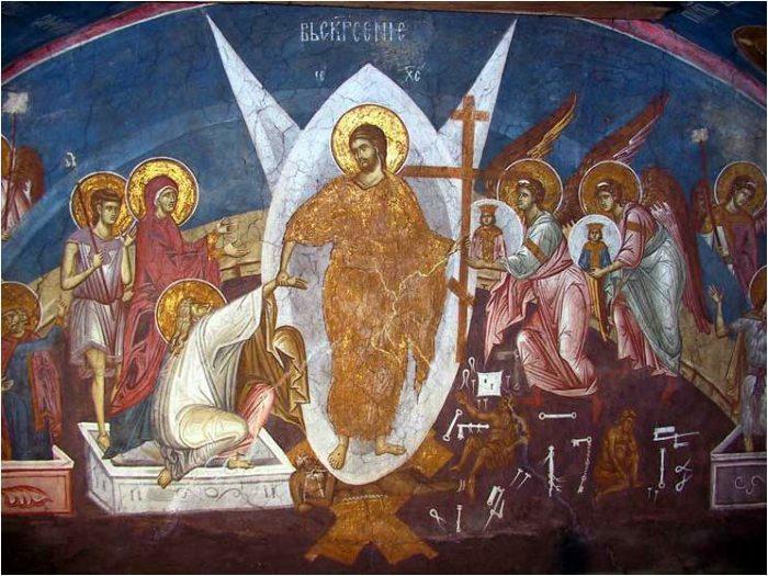 hristovo vaskrsenje (16)