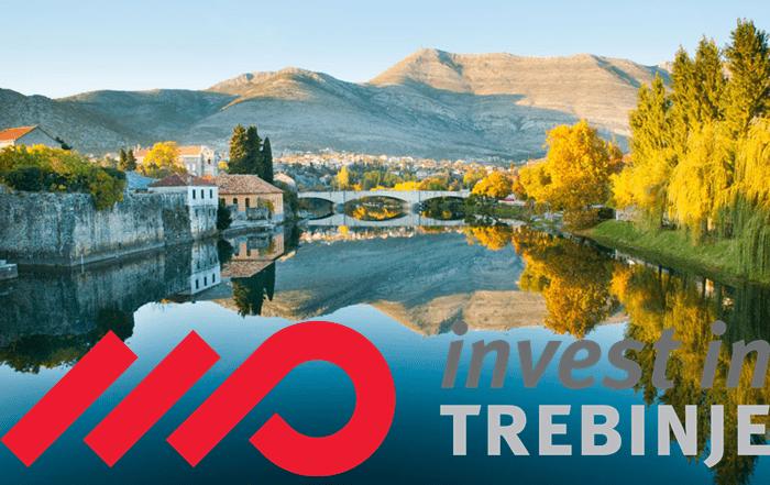 investiciona konferencija trebinje maj 2017-min