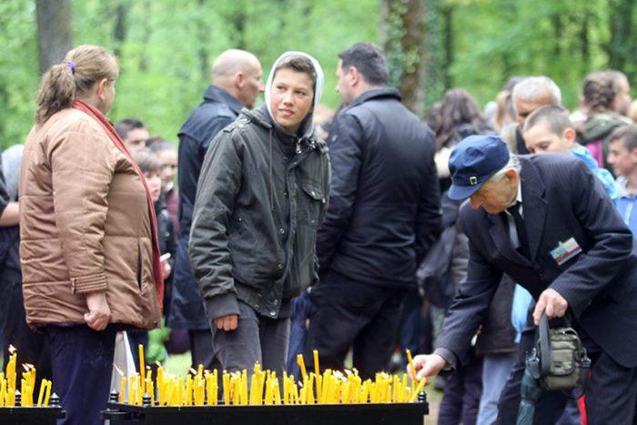 jasenovac godisnjica