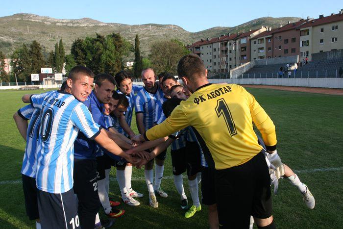 leotar kup rs polufinale