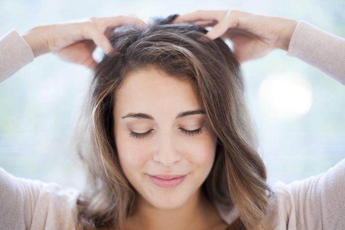 masaza glave