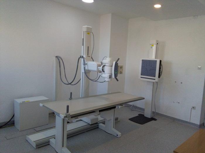 novi aparati bolnica (2)