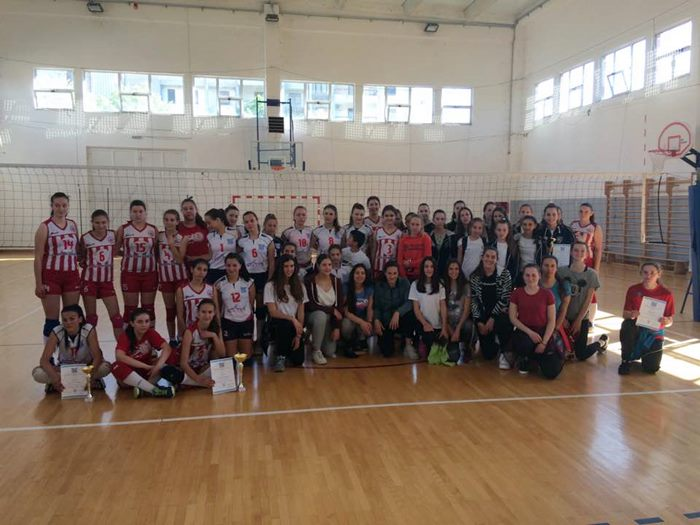 odbojkaski vaskrsnji turnir trebinje 2017 (2)