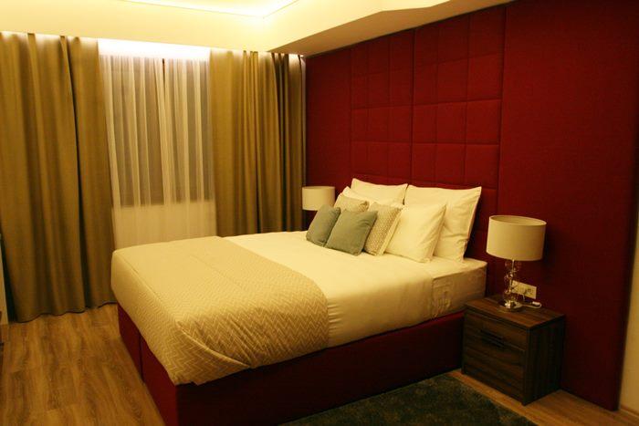 otvaranje hotela sl industry
