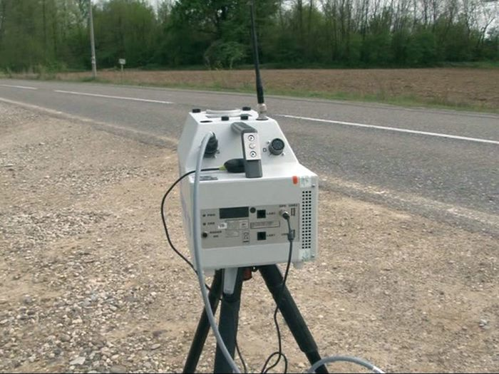 radar trebinje