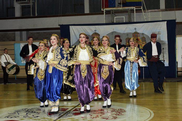 sabor folklora trebinje 2017 (1)