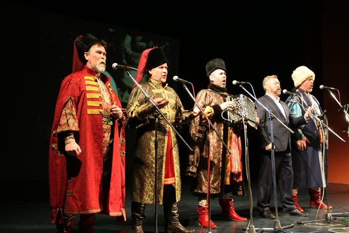sibirski vitezovi i ivana zigon koncert trebinje (3)