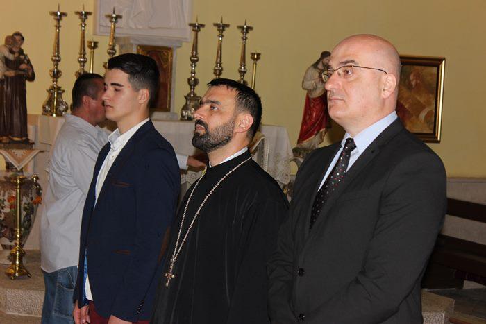 uskrs katedrala trebinje 2017 (2)