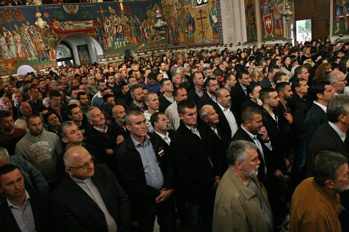 vaskrs liturgija u trebinju (4)