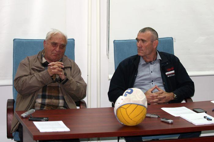 vaterpolo klub leotar (1)
