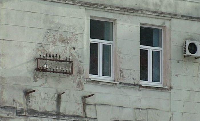 zgrada-trebinje