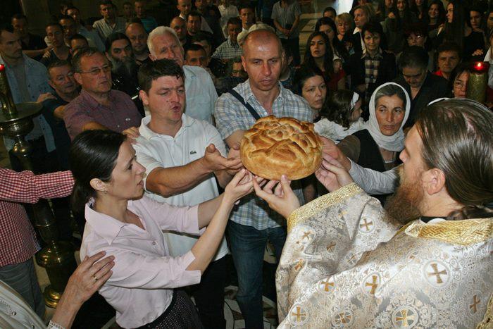 cirilica krsna slava trebinje (2)