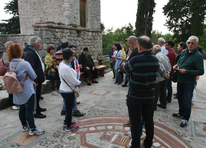 grci vladika atanasije trebinje (1)